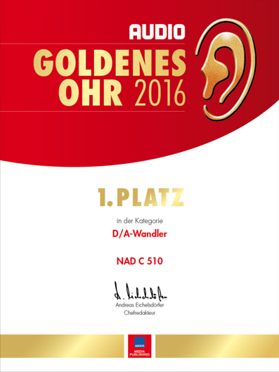 NAD_C510_Goldenes_Ohr_Audio
