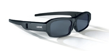 Active-Glasses-3D