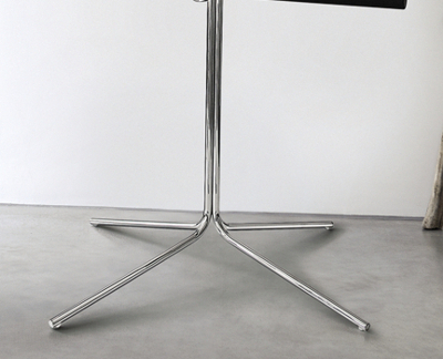 Floor_Stand_Connect_32-40