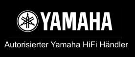 Autorisiert_Yamaha_Haendler