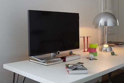 gersdorf shop top angebote und inzahlungnahme ihrer altger te. Black Bedroom Furniture Sets. Home Design Ideas