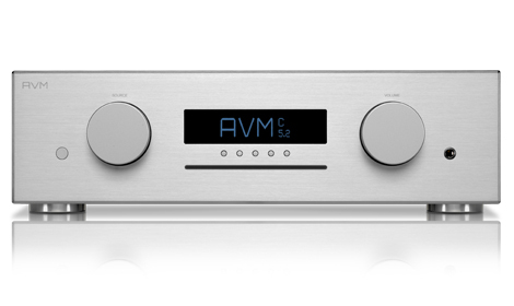 AVM-C-5.2-Silver-HiFi-CD-Receiver-Stage-01_02