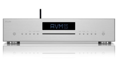 AVM_MP_3.2_Silver_Front_web_03