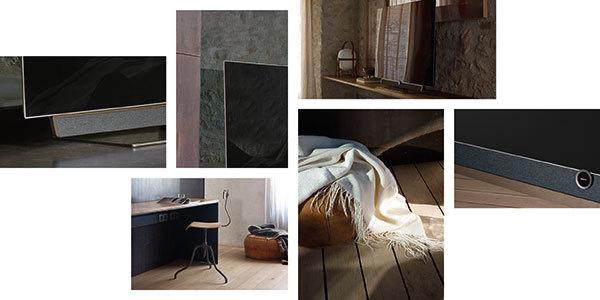 loewe bild 5 neuheit in 40 ab sofort bei uns erh ltlich. Black Bedroom Furniture Sets. Home Design Ideas