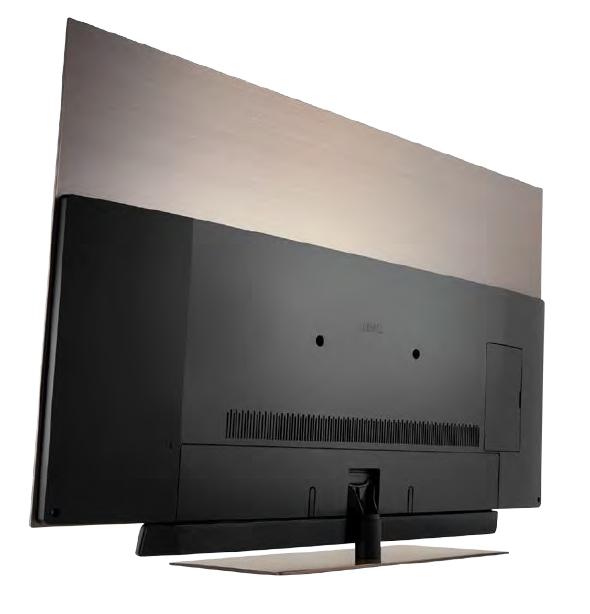 loewe bild oled set top preis und inzahlungnahme altger t. Black Bedroom Furniture Sets. Home Design Ideas