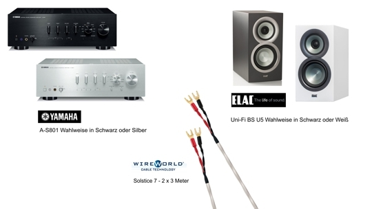 Yamaha_Elac_Bundle_540