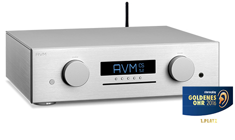 AVM_CS_5.2_Silver_Streaming-DAC_Award_2016_01