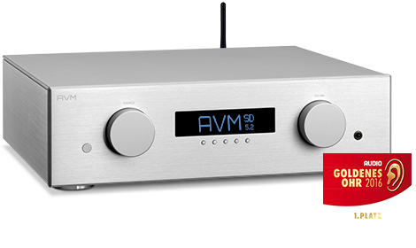 AVM_SD_5.2_Silver_Streaming-DAC_Award_2016_01