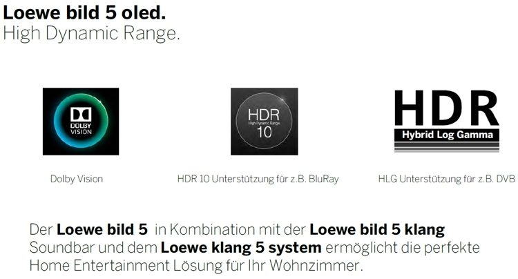 bild_5_OLED_High_Dynamic_Range