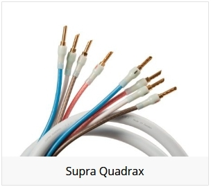 Supra_Quadrax_Intro