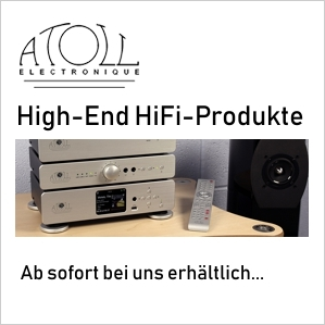 Atoll_HiFi_ab_sofort_bei_Gersdorf-Shop_Muenchen