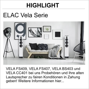 Elac_Vela_Highlight_2019