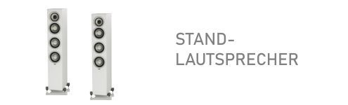 STANDLAUTSPRECHER_2