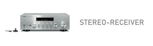 STEREO_RECEIVER